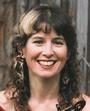 Nora Chastain