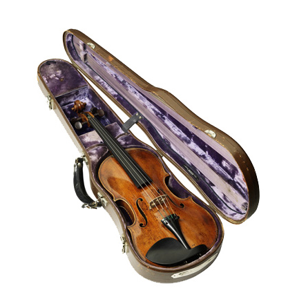 Jan Wallanderpriset instrument 2019